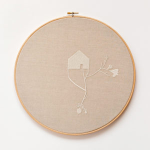embroidery-circles-with-roots-2