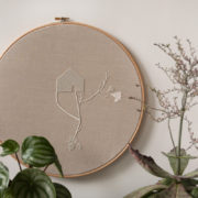 embroidery-circles-with-roots-2-decor