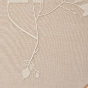 embroidery-circles-with-roots-2-detail