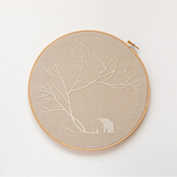 embroidery-circles-with-roots-3