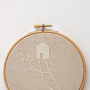 embroidery-circles-with-roots-4-detail